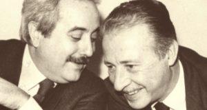 """Messina ricorda Falcone e Borsellino: """"Più passi di loro"""", una 3 giorni per non dimenticarli"""