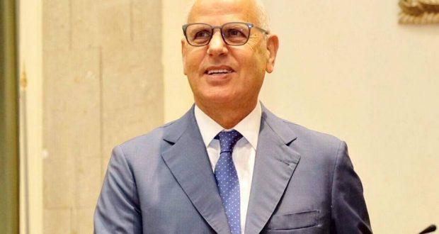 Autismo a Messina, una serie di valide proposte discusse in 7° commissione