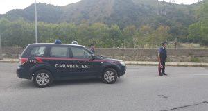 Messina: estorce denaro ad un conoscente, in manette un trentacinquenne