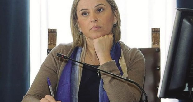 """Operazione """"terzo livello"""" 4 anni per l'ex presidente del consiglio comunale Barrile"""