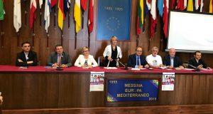 Messina e la giostra elettorale: vince chi scende per ultimo