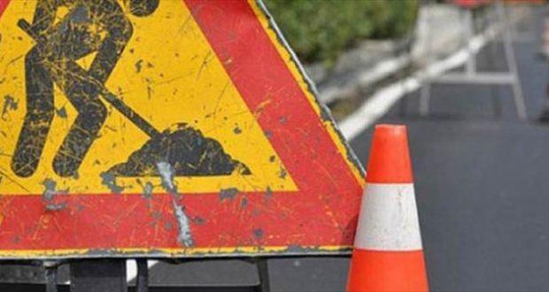Messina: chiusura rampe d'ingresso dello svincolo di Giostra e lavori in Tangenziale