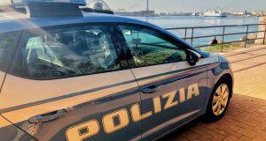 Rintracciato ed arrestato 45enne messinese, era ricercato dal giugno scorso