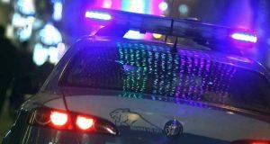 Rissa al CEP, colpi di pistola esplosi dalla polizia: un arresto