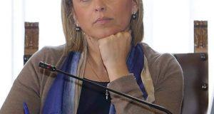 Messina, Emilia Barrile denunciata dalla dipendente di una cooperativa: la candidata a Sindaco replica