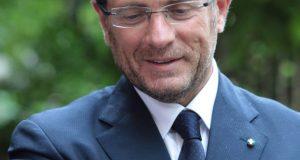 Ai domiciliari l'ex Presidente di Sicindustria: rete di spionaggio al servizio di Montante