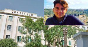 Messina, morire a 16 anni: addio a Ferdinando Fiorino