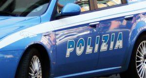 Messina: panico in libreria