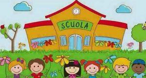 Saponara, la mia scuola è la mia casa
