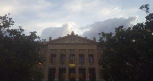 Messina, sorteggio dei candidati sindaco: ordine di votazione previsto in data odierna