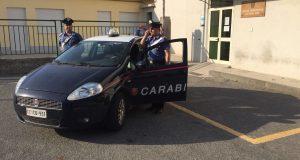 Avvocato barcellonese truffa per anni anziana del luogo: arrestato dai Carabinieri