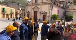 Voler bene all'Italia: la festa dei tesori nascosti nei piccoli comuni del territorio