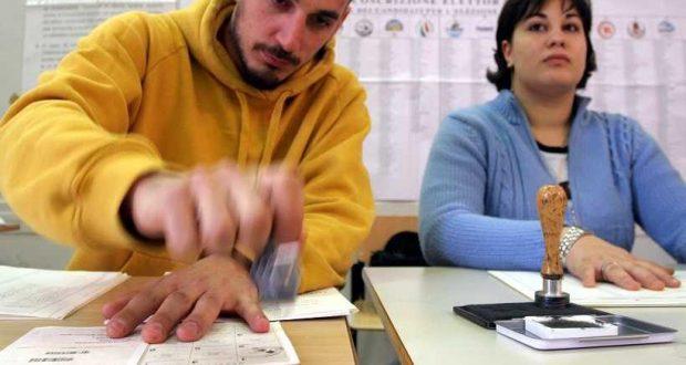 Messina, quali sono i documenti validi per votare? Uffici comunali aperti dalle 7 alle 23
