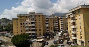 Tragedia a Messina, si lancia dal quarto piano e muore