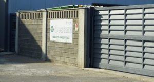 Impianto smaltimento rifiuti a Villafranca Tirrena, arriva la replica dell'azienda