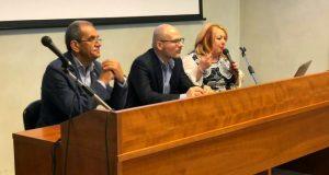 """""""Qualità di vita, limiti della stomia"""", il convegno organizzato dall'ASIS ONLUS lo scorso 23 giugno"""