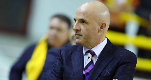 Il Basket Barcellona rinuncia al campionato di serie B
