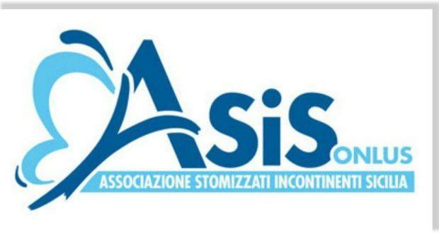 Qualità di vita, limiti della stomia: convegno al Palacultura di Messina
