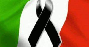 Messina, domani lutto cittadino e bandiere a mezz'asta per i funerali dei fratellini