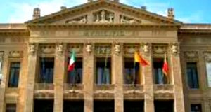 """""""Messina Servizi Bene Comune"""", la sua privatizzazione, i passi dell'Amministrazione e l'ira dei sindacati"""