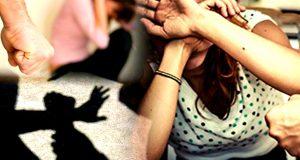 Messina, maltrattamenti in famiglia e lesioni personali: arrestato marito 54enne in flagranza di reato