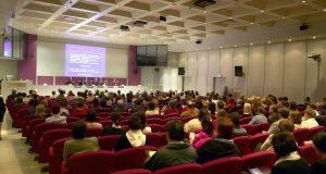 Convegno congiunto tra Società Italiana di Chirurgia endoscopica e dell'Obesità: chirurghi siciliani eccellenza in Italia e all'estero