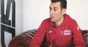 Nibali abbandona il Tour de France: frattura confermata