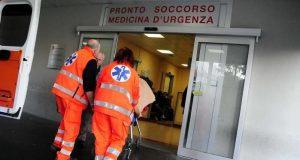 Rete ospedaliera siciliana, Ugl sanità e medici – comunicato