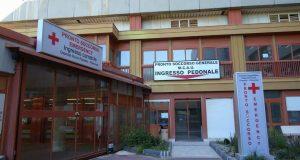 """Messina, inaugurata all'ospedale Papardo la """"Stanza Rosa"""""""