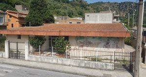 La mia scuola è la mia casa: Ariella e Quasimodo, quale futuro?