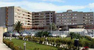 Il Papardo si aggiudica il primo posto tra gli ospedali della provincia
