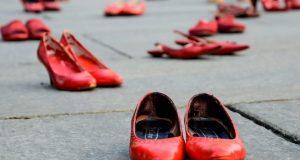 Io (non) viaggio da sola: Caronte & Tourist e Posto Occupato uniti contro la violenza
