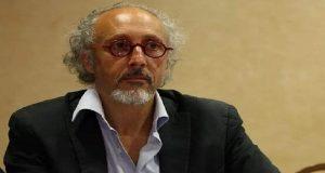 Tragedia di Genova: nota del Presidente dell'ARCHME Pino Falzea