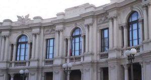Uffici della Città Metropolitana di Messina chiusi nelle giornate del 16 e 17 agosto