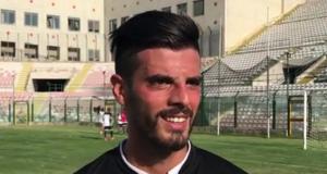 """ACR Messina, Genny Russo: """"Un orgoglio giocare per la maglia giallorossa"""""""