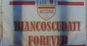 """Il club """"BiancoScudati Forever"""" compie un anno: domani i festeggiamenti"""