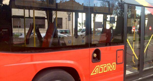 Messina, nuove assunzioni: Atm Spa incontra i sindacati