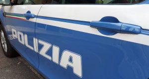 Messina, bancarotta fraudolenta: in arresto una donna di 42 anni
