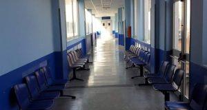 Messina: al via tre nuovi ambulatori di Cardiologia all'Ospedale Piemonte