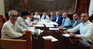Amministrazione, ATM e presidenti circoscrizionali riuniti per pianificazione congiunta su viabilità