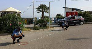 Brolo: investe donna e fugge. Rintracciato dai carabinieri