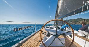 """Saponara, """"Il mare visto da terra"""", tecniche di base per le uscite in barca: cosa sapere?"""