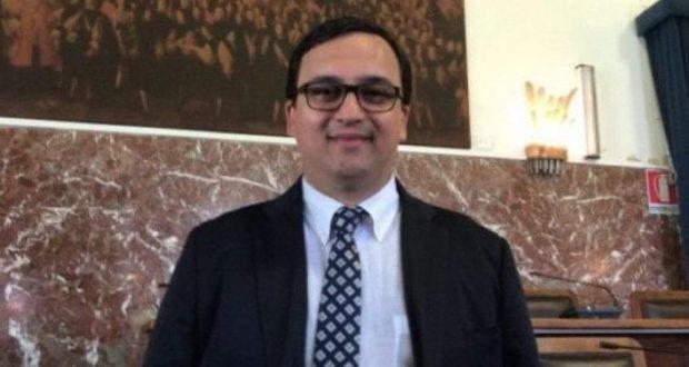 Messina: il Presidente Claudio Cardile convoca adunanza straordinaria d'urgenza