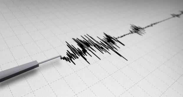 Terremoto in provincia di Messina, a Terme Vigliatore: dati INGV