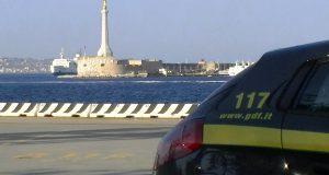 Mafiosi con il reddito di cittadinanza: denunciate 25 persone a Messina e provincia