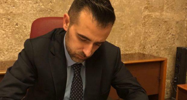 Comune di Milazzo: 160 posti di lavoro a rischio, la nota dell'onorevole Catalfamo