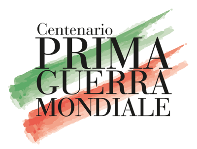 Centenario I guerra mondiale: domenica 28 cerimonia di commemorazione a Forte Cavalli