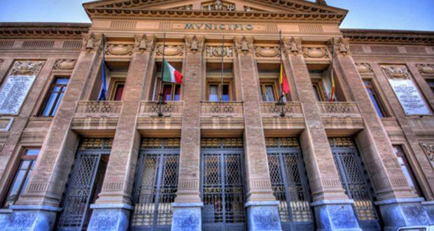 Al comune di Messina sempre rispettate le misure di sicurezza anti-covid