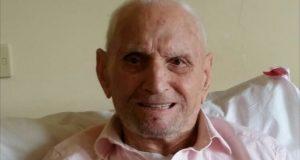 Messina, miracolo all'ospedale Piemonte: pacemaker salva un paziente 106enne