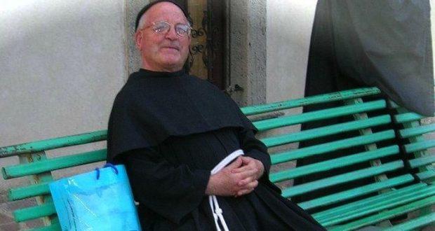 San Filippo del Mela ricorda Padre Francesco Tavolacci